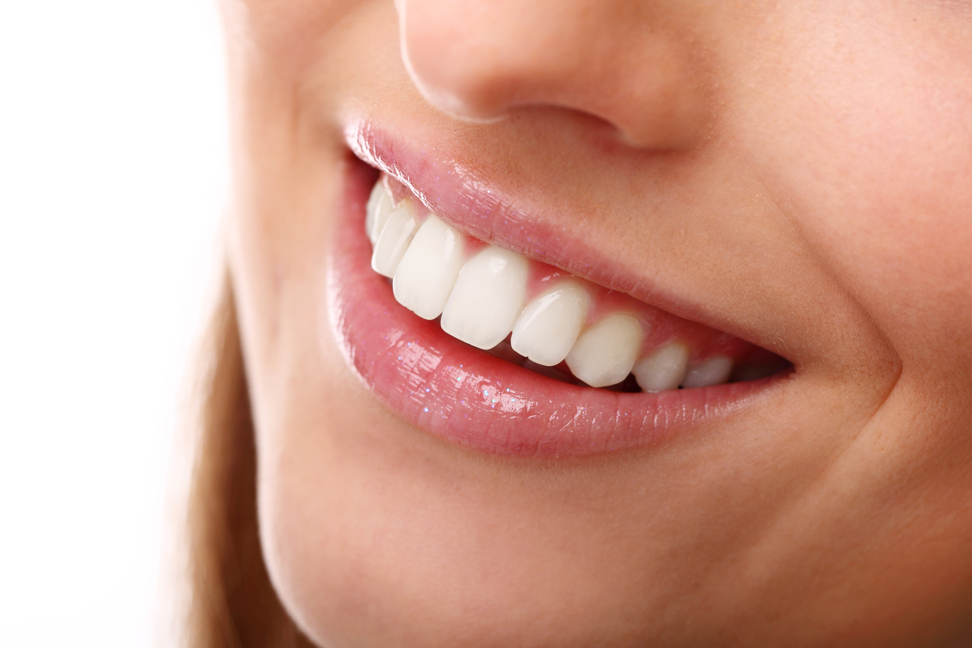 Image result for TEETH SMILE